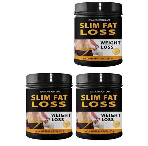 Weight Loss Supplement Weight Loss Tablets Manufacturer From Delhi