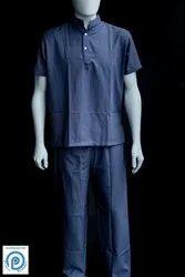 Operation Theater Boy Dress