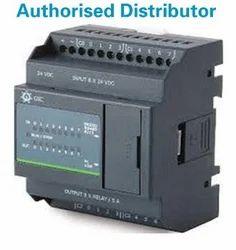 Gray GIC Programmable Logic Controller PC10BD