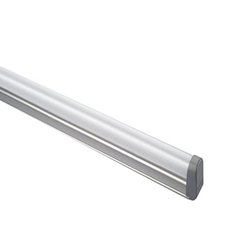 Midas 'Arete' LED Tube Light-10W