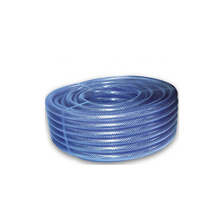 Nylon Braided Hose Pipe