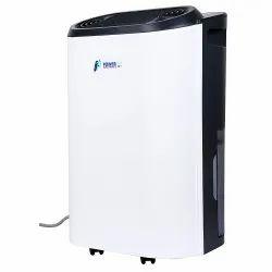 Home appliance Dehumidifie