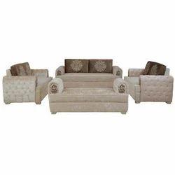 Nice Sofa Set