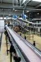 Automatic Roller Conveyor
