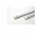 20W T8 Retrofit LED Tube Lights