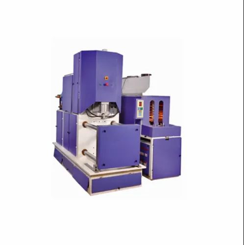 Blow Molding Machine,Automatic Blow Molding Machine,Plastic Blow