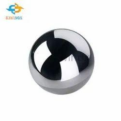 6SS  Railing Ball