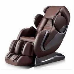 SL - A385 Massage Chair