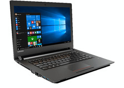 V510 Lenovo Laptop