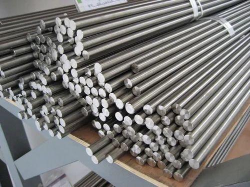 Titanium Alloy at Rs 1850 /kilogram | Titanium Alloys | ID ...