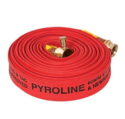 Pyroprotect Fire Hose