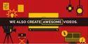 Ad Films Maker Services