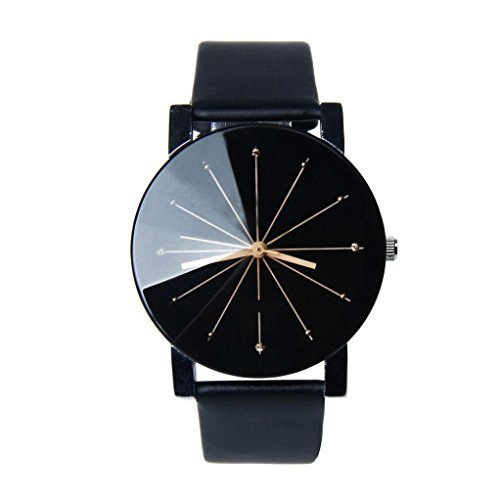 mak today ladies watches copy b product fancy shop code