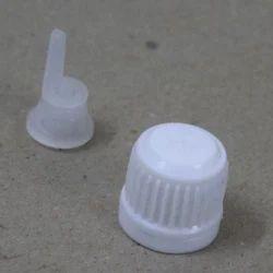 18mm Bottle Dropper Cap