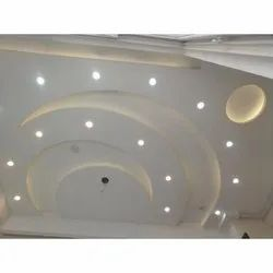 False Ceiling Contractor, Delhi Ncr