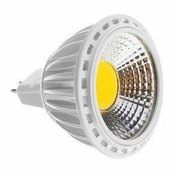 Philips LED Spot Light, 7 Watt, For Commercial