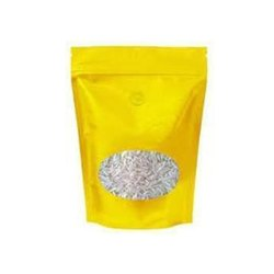 Rice Packaging Services