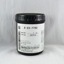 Shin-Etsu Heat Dissipation Grease G765,  G750,  G751,  X-23-7762,  X-23-7783D
