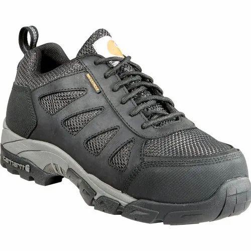 7e78e198422 Men Police Oxford Shose - Men Timberland Toe Waterproof Work Shoes ...
