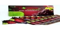 Double Stem Cell Packet