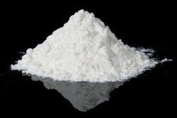 Basic Chemicals