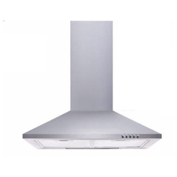 SS Modular Kitchen Chimney lifeguard