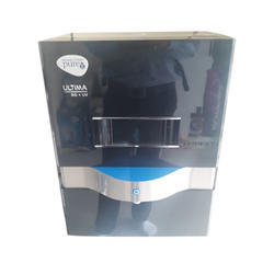 PureIt Ultima Water Purifier