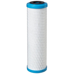 Carbon Block Cartridge Filter