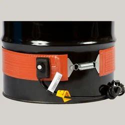 Heavy Duty Drum Heaters