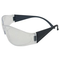 Polycarbonate Safety Goggle