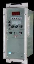 EE301M Make Automatic Voltage Regulating Relay