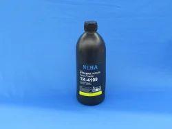 Kyocera Taskalfa 1800, 2200 , 1801, 2201 Toner Powder