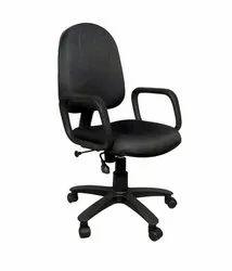 Comfortable Chair