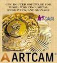 Artcam - CARVECO - CAM Software For CNC Router Software