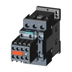 Direct On-line Starters Contactor Relays