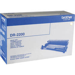 Black Brother DR-2200 Toner Cartridge