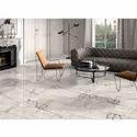 12mm Designer Floor Tile
