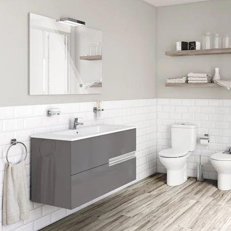 Bathroom Accessories.Roca Victoria Bathroom Accessories