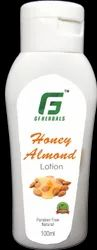 Herbal Moisturizing Lotion