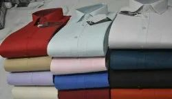 Cotton Plain cottan shirt Plain