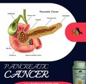 Prostate Cancer Medicine