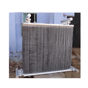 Steam Radiators