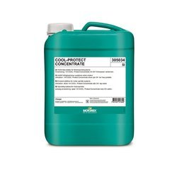 Coolant Cool-Oil  - 5 L &25 L