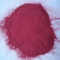 Racecadotril Powder