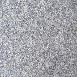 Steel Grey Granite Slab 15 20 Mm