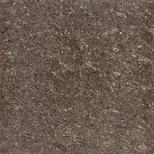 cheap vitrified floor tiles 510 mm rs 16 square feet