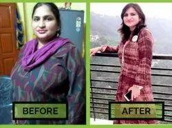 Weight Loss Services