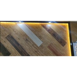 7 mm High Pressure Laminate Sheet