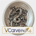 V Carve CNC Router CAM Software For CNC