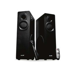 F7 Alfa Bluetooth Tower Speaker